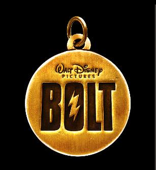 Bolt_v23_0A_WDP_G2