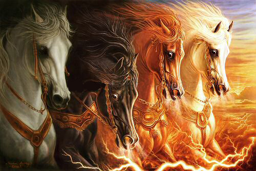 Pic-4-horses-of-the-apocolypse