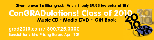 GRAD 2010 _emailbanner Early Bird