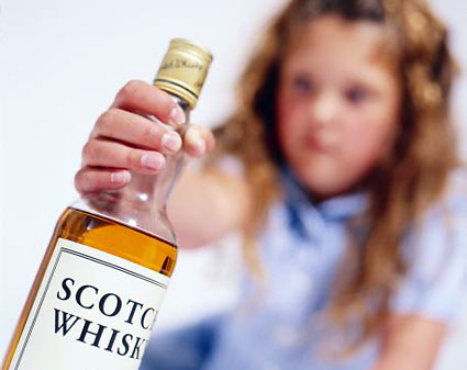 Child-whiskey-425ds042610