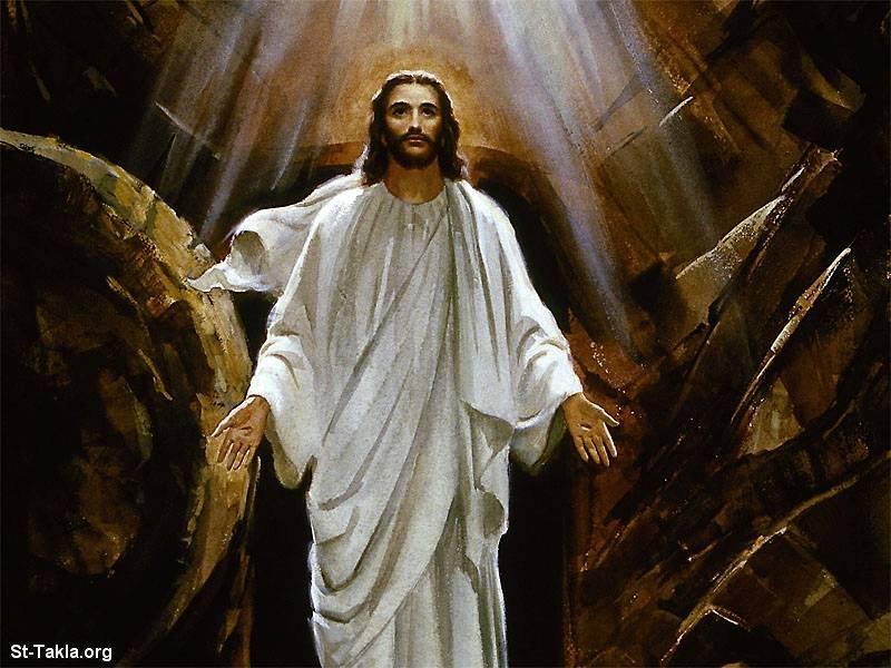 Www-St-Takla-org___Jesus-Resurrection-21