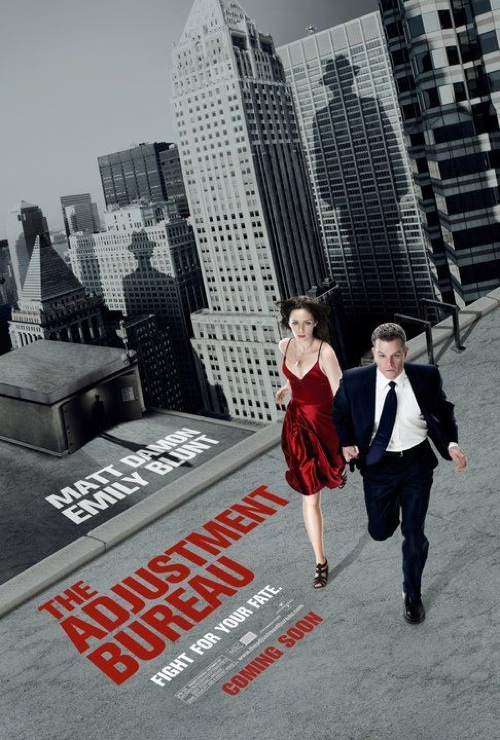 The-Adjustment-Bureau-30-11-10-kc