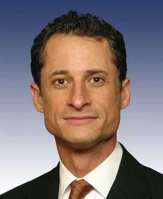 Anthony-Weiner-Facts
