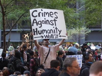 Occupy-Wall-Street-Black-America-4-3-thumb-400xauto-24788