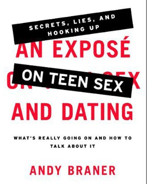 Expose-Book