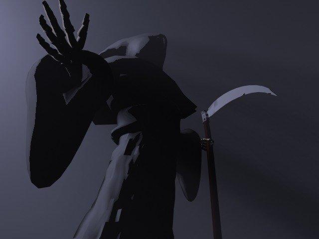 Halloween_demons_188