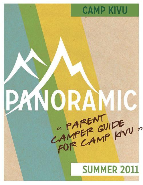 Parent-Info-Cover