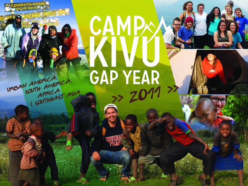 KIVU Gap Year Banner-P1