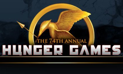 M-jay-banner-hunger-game-trilogy-2624996-421-253