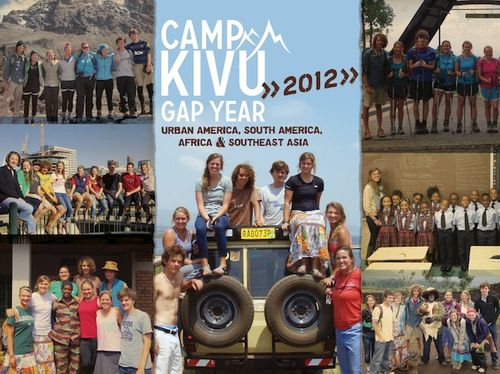 15217 2012 KIVU Gap Year Banner-P1 copy