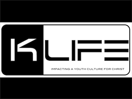 K-Life impacting youth culture for christ
