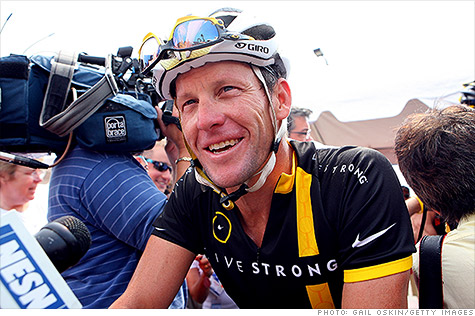 120824015652-lance-armstrong-story-top
