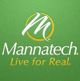 Mannatechinc_1331734440_600