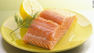121005114848-fat-foods-salmon-horizontal-gallery
