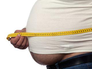 Obesity_000017116914_640x480_480x360